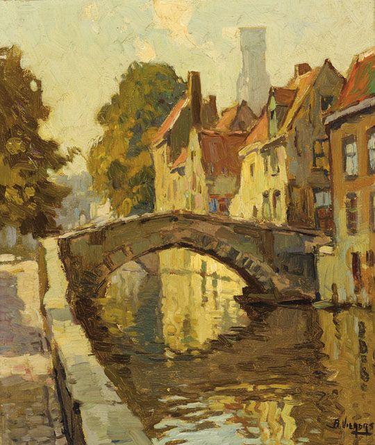 a Ben Viegers_ Brugge