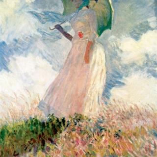 Claude_Monet_023