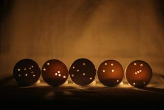 diy-constellation-candleholders-02