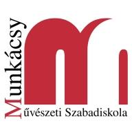 munkacsy_logo_1_szin_muveszellato_600x600_