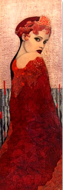 november 04 Richard Burlet