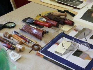 hobbymuvesz-2009-09-18_30