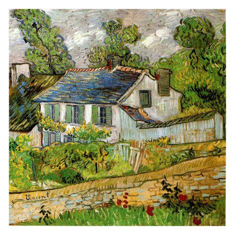 Vincent van Gogh csütörtök.jpg